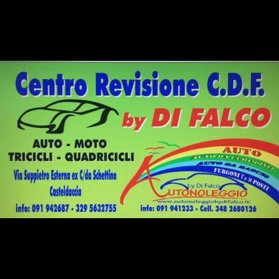 Centro Revisione Auto Di Falco Casteldaccia