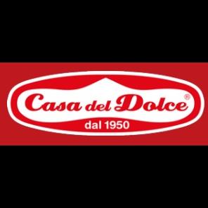 Casa del Dolce Spa - Dolciumi - produzione Fara Gera d'Adda