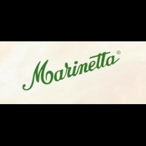 Marinetta dal 1946 - Gastronomie, salumerie e rosticcerie Voltri