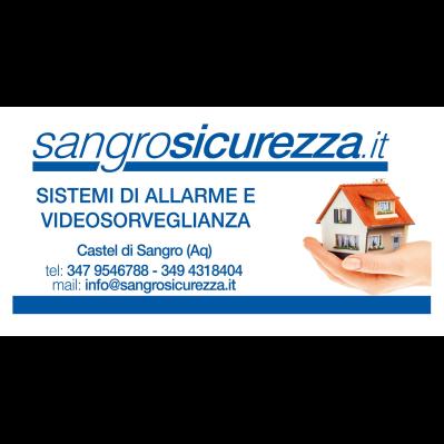 Sangro Sicurezza - Impianti elettrici industriali e civili - installazione e manutenzione Castel di Sangro