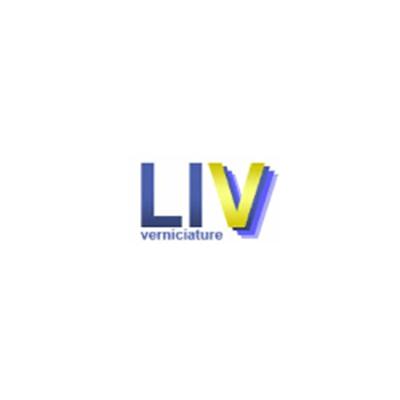 LIV Verniciature S.r.l.