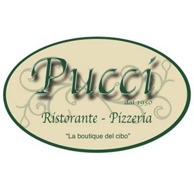 Ristorante dal Pucci 1950 - Ristorazione collettiva e catering Pescia