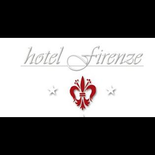Hotel Firenze - Alberghi Brenzone sul Garda