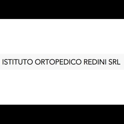 I.O.R. Srl Soluzioni Ortopediche - Medici specialisti - ortopedia e traumatologia Pisa