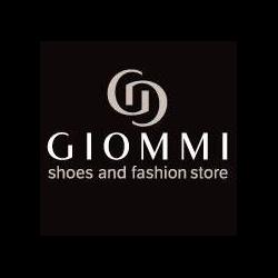 Giommi Fashion Store - Calzature - vendita al dettaglio Bellocchi