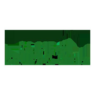 Ca.Me.Gi.   Gruppo Gioia   Carpenteria Metalliche e  Serramenti - Serramenti ed infissi Agropoli
