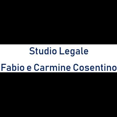 Studio Legale Carmine e Fabio Cosentino - Avvocati - studi Roma