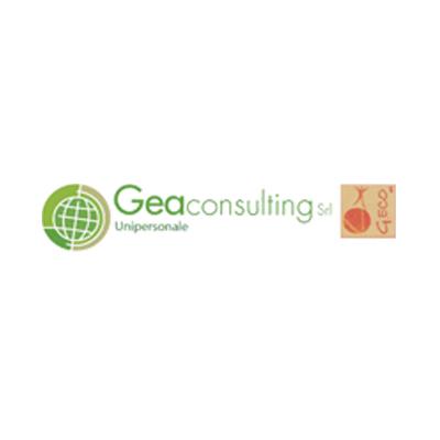 Gea Consukting - Rifiuti industriali e speciali smaltimento e trattamento San Giovanni Teatino