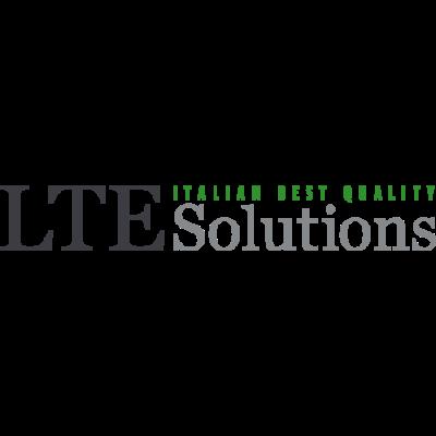 Lte Solutions Srl - Elettrotecnica Casaletto di sopra