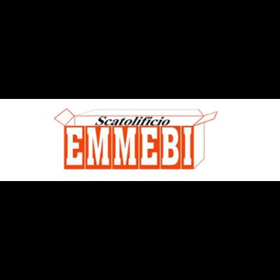 Scatolificio Emmebi - Imballaggi - produzione e commercio Castel Guelfo di Bologna