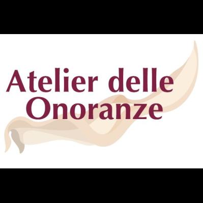 Onoranze funebri Atelier delle Onoranze - Onoranze funebri Agna