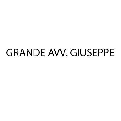 Grande Avv. Giuseppe