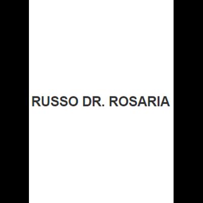 Russo Dr. Rosaria