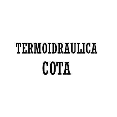 Termoidraulica Cota - Impianti idraulici e termoidraulici Mattinata