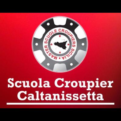 Scuola Croupier Caltanissetta - Scuole di orientamento, formazione e addestramento professionale Caltanissetta