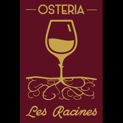 Osteria Les Racines - Ristoranti Torino