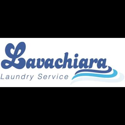 Lavachiara Laundry Service - Lavanderie industriali e noleggio biancheria Ponte Buggianese
