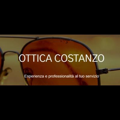 Ottica Costanzo - Ottica, lenti a contatto ed occhiali - vendita al dettaglio Pomezia