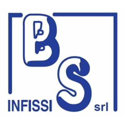Bs Infissi
