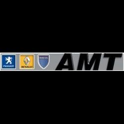 Amt Auto - Peugeot - Automobili - commercio Rubano