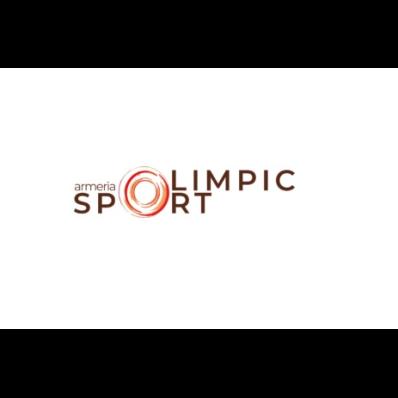 Armeria Olimpic Sport - Armi e munizioni - vendita al dettaglio Trenzano