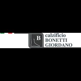 Calzificio Bonetti Giordano - Calze e collants - produzione e ingrosso Botticino Sera