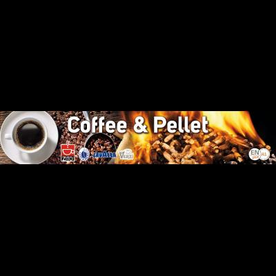 Coffee & Pellet