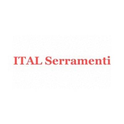 Ital Serramenti