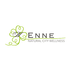 Enne Natural City Wellness – Mei Welness Center - Estetiste Roma
