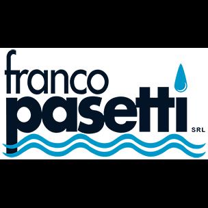Impianti Pasetti Franco