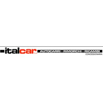Italcar S.p.a. - Autocarri Porcari