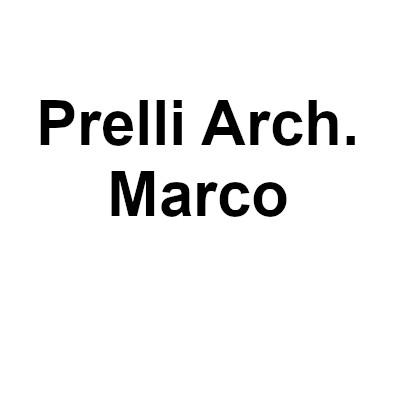 Prelli Arch. Marco - Architetti - studi Briga Novarese