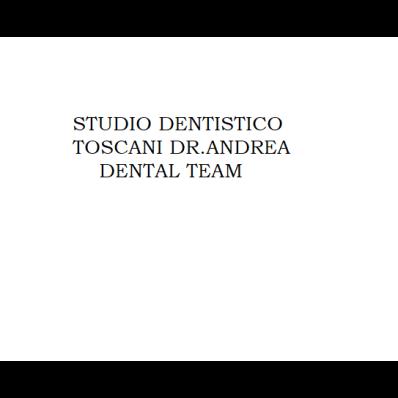 Toscani Dr. Andrea Dental Team - Dentisti medici chirurghi ed odontoiatri Cremona