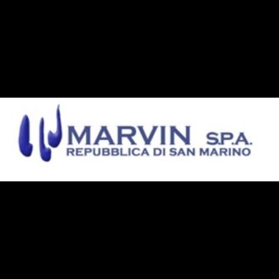Marvin S.p.a. - Modellismo Faetano
