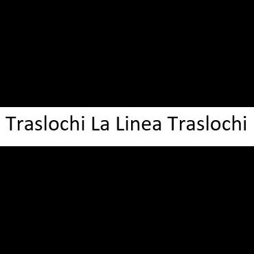 Traslochi La Linea Traslochi - Traslochi Napoli