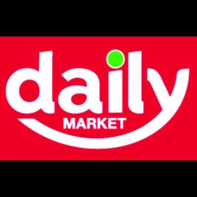 Supermercato Daily Market - Supermercati Lurago d'Erba