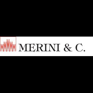 Merini e C. - Coppe, trofei, medaglie e distintivi - vendita al dettaglio Rozzano