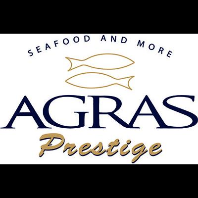 Agras Prestige