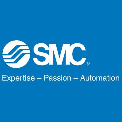 Smc Italia Spa - Compressori aria e gas Carsoli