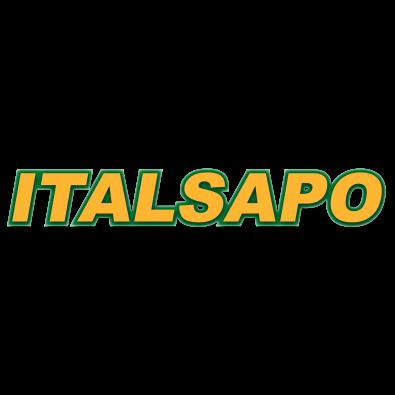 Italsapo - Giocattoli e giochi - vendita al dettaglio Comignago