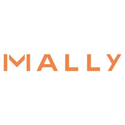 Mally - Calzature - produzione e ingrosso Contrada Tenna
