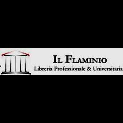 Libreria Il Flaminio - Librerie Rimini