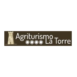 Agriturismo La Torre - Agriturismo Bagni di Lucca