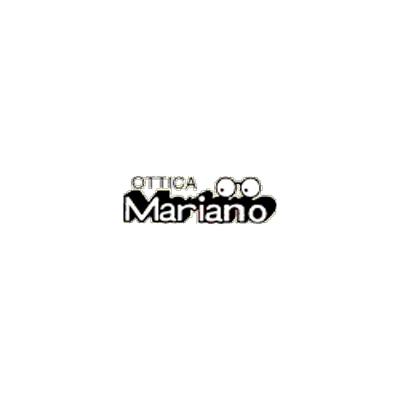 Ottica Mariano - Ottica, lenti a contatto ed occhiali - vendita al dettaglio Lecce