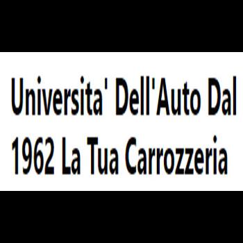 Università dell'Auto dal 1962 la Tua Carrozzeria - Carrozzerie automobili Eboli