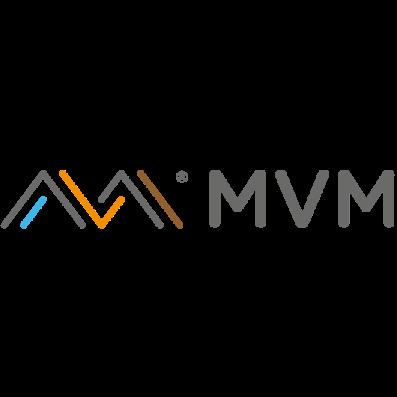 M.V.M. HOLDING - Impianti elettrici industriali e civili - installazione e manutenzione Misterbianco