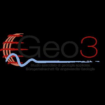 Geo3 - Studio Associato di Geologia Applicata