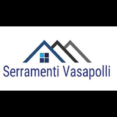 Serramenti Vasapolli
