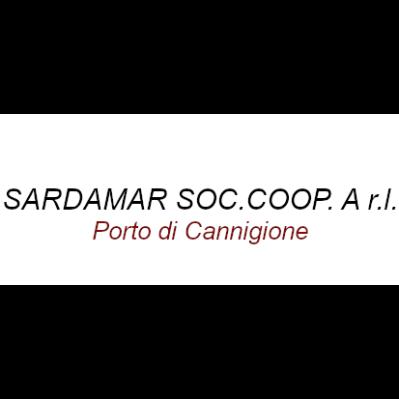 Sardamar Società Cooperativa A R.L. - Porto di Cannigione - Porti, darsene e servizi portuali Arzachena