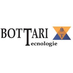 Bottari Tecnologie - Strumenti per misura, controllo e regolazione Latina